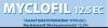 ΜYCLOFIL 12.5 EC systane