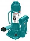 Γρυλος 20 τόνοι υδραυλικός total italy 45cm