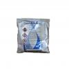 Neotopsin 70wg neotoψin 70wg  Thiophanate methyl 70%  Τύπος Σκευάσματος: Εναιωρηματοποιήσιμοι κόκκοι (WG)  Εγγυημένη Σύνθεση: Thiophanate methyl: 70% β/β  Βοηθητικές oυσίες: 26,3% β/β  Κατηγορία & Τρόπος Δράσης: Διασυστηματικό μυκητοκτόνο με προστατευτική
