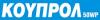 ΚΟΥΠΡΟΛ ΜΠΛΕ 50 WΡ χαλκος μεταλλικος οξυχλωριουχος
