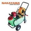 NAKAYAMA Μοντέλο: NS5100