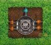 90829 hydro 4 ηλεκτροβανες με φρεάτιο κ προγραματιστη