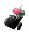 Γεννήτρια ελαιοραβδιστικών Ιταλίας - NSM 220 Volt/2,2KVA και 12 Volt/60Α - Με κινητήρα lian long 6,5hp  Γεννήτρια ρεύματος και δυναμό NSM 220 Volt/2,2KVA και 12 Volt/60Α. Η συγκεκριμένη γεννήτρια μπορεί να χρησιμοποιηθεί και από ελαιοραβδιστικές βέργες.