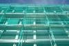Διχτυα προστασιας οικοδομων χρωμα μπλε πορτοκαλι διχρωμο πλατος 3 κ 4 μετρα μηκος 100 μετρα.κατα παραγγελια κ χρωμα της επιλωγης σας.κ διαστασεις.
