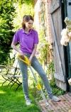 ΗΛΕΚΤΡΙΚΟΣ ΚΑΤΑΣΤΡΟΦΕΑΣ ΖΙΖΑΝΙΩΝ BERTHOUD ΖΙΖΑΝΙΟΦΑΓΟΣ bio βιολογική καταπολέμηση ζιζανίων στον κήπο στο γκαζόν στο κτήμα σας στα κηπευτικά σας!!!     -- Μπορεί να χρησιμοποιηθεί και για να ανάψτε κάρβουνα Στην ψησταριά!!!