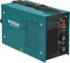 Ηλεκτροσυγκολληση inverter total 160A