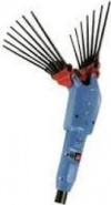 Lisam oliveco 9078 ελαιοραβδιστικο ελαιοραβδιστικα .Χαρακτηριστικά Ραβδιστικό ηλεκτρικό για μπαταρία με προέκταση τηλεσκοπική 2,00-3,40 ΜΤ ερασιτεχνικής χρήσης  ΚΑΛΩΔΙΟ 15 ΜΤ  ΜΟΤΕΡ ΜΕ ΨΥΚΤΡΕΣ 12 VOLT ,ΕΛΑΦΡΥ ΚΑΙ ΠΡΑΚΤΙΚΟ  ΧΤΥΠΗΜΑΤΑ ΑΝΑ ΛΕΠΤΟ: 1.150 ΚΑΤΑΝ