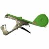 Max tapener japan Δετικο αμπελου Αμπελιου Ιδανικό για τη στερέωση κλαδιών και φυτών σε φυτώρια, θερμοκήπια, κηπευτικές καλλιέργειες, αγρούς και για δέσιμο δεμάτων κλαδιών ή κομμένων λουλουδιών μικρής και μεγάλης διαμέτρου. Είναι ένα πολύ χρήσιμο εργαλείο
