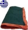 A Διχτυα ελιας olivenet eco Φανουρακης ελαιοσυλλογης ελαιοδιχτυα ελληνικα   Ελαιοδιχτυα διχτυα ελιας ελαιοσυλλογης ελληνικα με πορτοκαλη φασα!!! Τιμες 5×10-  25 ευρω.6×10 -29 ευρω 7×12-40 ευρω 8×12- 46ευρω 6×12 -38 ευρω 6×8-25ευρω 5×8-21 ευρω .οι τιμες ε