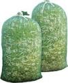 Σακι πρασινο απο ελαιοδυχτο Σακια πρασινα διχτυοτα .60×108 διασταση