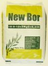 A AA Ελιας New bor 18-6-12+2Mgo +0,25borio κοκκωδες βασικο λιπασμα ελιας δεντρων 25kg -- Πληρες σε αζωτο για ανθοφορια σε καλιο για καρπφορια και φωσφορο για ριζα.Σε παλετα 1000 η 1575 kg