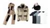 Smart beige παντελόνι kapriol Italy Italian design ένδυση προστασίας αγρότη εργαζομένων είδη προστασίας ένδυση ασφαλείας. 280gr 60% cotton.