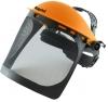 Μάσκα συτας kapriol Italian design visor EN 1731 εργονομικό και προσαρμοσιμο. Πρότυπο ΕΝ 1731