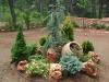 Βραχόκηπος Βραχόκηποι κατασκευή κήπου